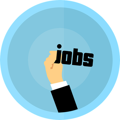 jobs-3599406_640