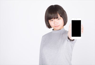 ミス埼玉大学の近田瑞希さん(経済学部3年)が可愛い件!