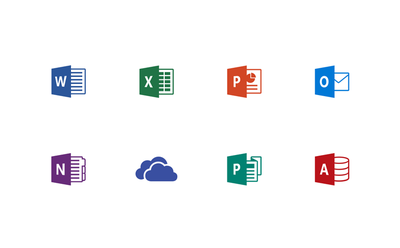 whatisoffice365-apps