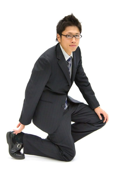 OJS_shinsyakaijinsyuppatu_TP_V4