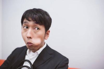 BL010_kuzu20140810215138_TP_V-1-1