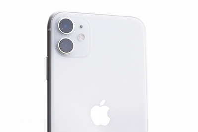 iPhone11922_27_TP_V