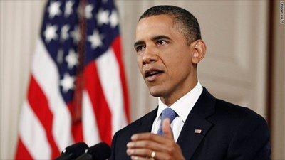 大学の授業で聞いたんやけど、オバマ大統領て