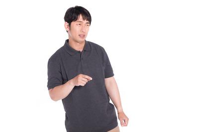 kuchikomi1205_TP_V