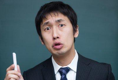 結構有名な「塾講師(〇進)」だけど質問ある?