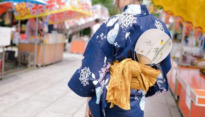 yukatauchiwajyosi2_TP_V