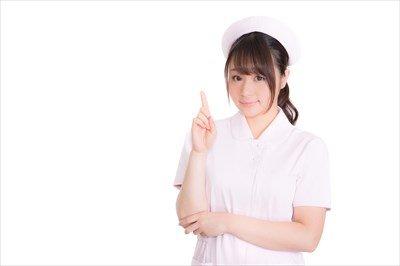 「看護学生」だけど質問ある?