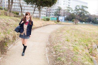 【裏山C】家から学校まで近い奴にありがちな事!!