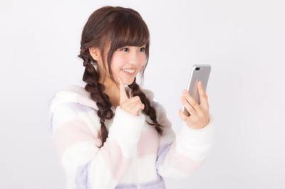 kawamurayukaIMGL0432