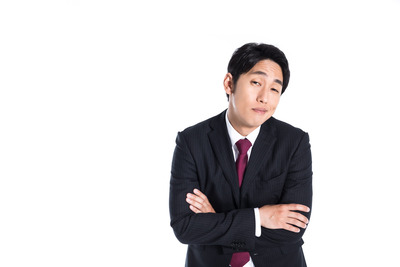 kuchikomi766_TP_V