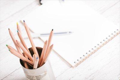 大学受験は「高校偏差値」によって受験制限をすべき!!