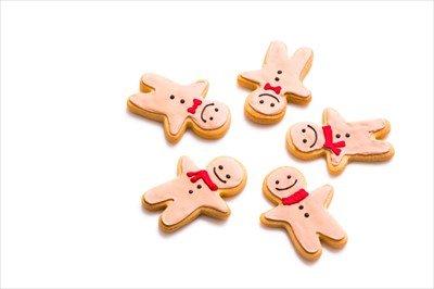 cookie0I9A9710_TP_V