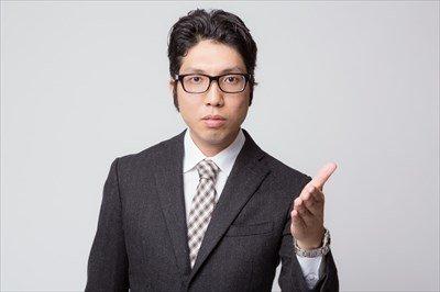 「就職→退職して進学」したことある奴とかいる?