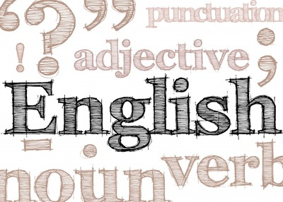 english-letters-free-stock-o-laungage-freelive