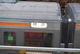 211系横浜