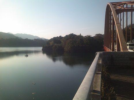 tsukuimiibridge