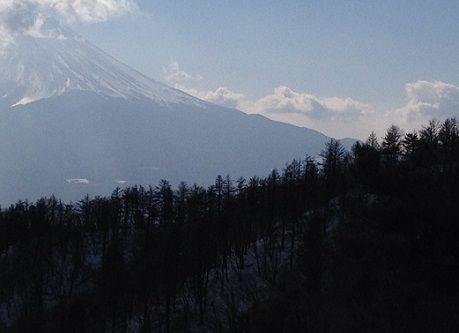 frommitsutogeyama