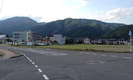 12ibukiyama