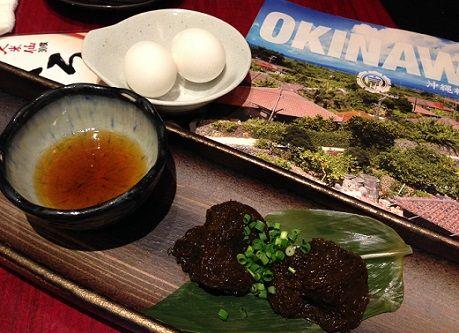 okinawafood3