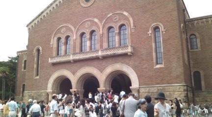 summer_kanemstsu