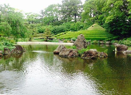 2momijiyama