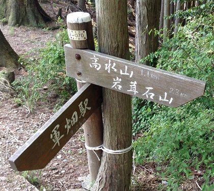 fromikusabata