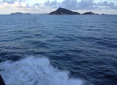 7kamishima