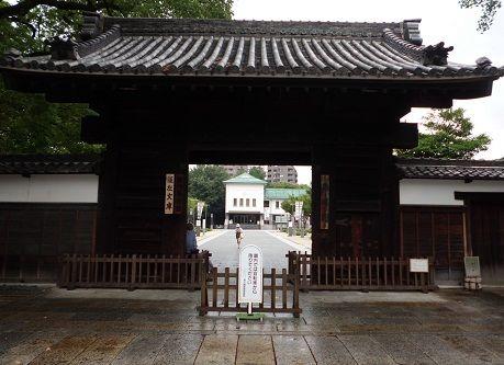 nagtoku1