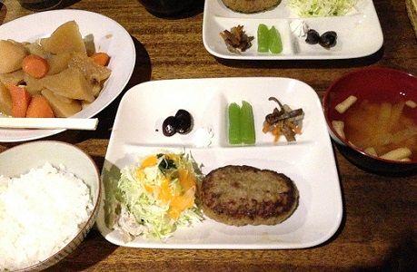 kuroyuri_dinner_s