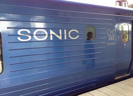 7sonic