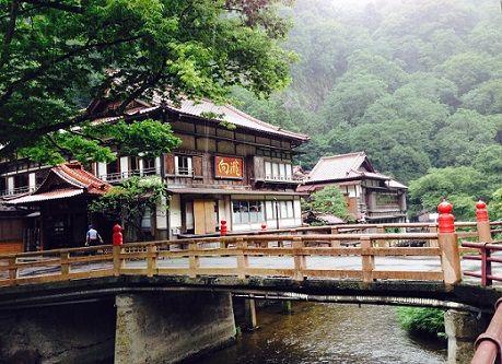 1higashiyamaonsen