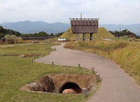 11yoshikita