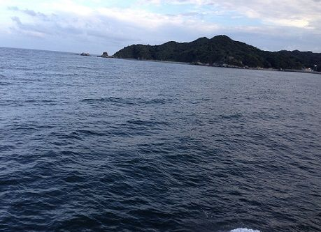 6sugashima
