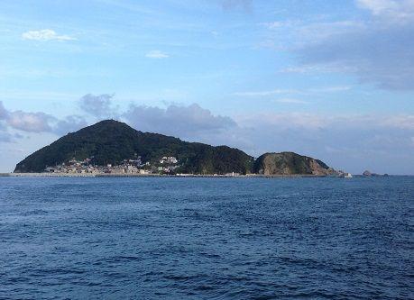 8kamishima