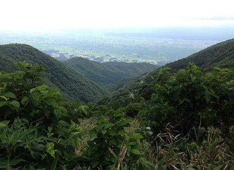 view_kanazawapass