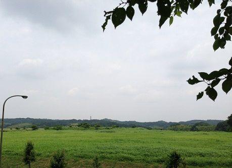 3oneryokudo