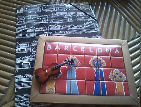 geschenk_barca
