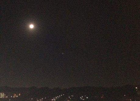 moon190913_3
