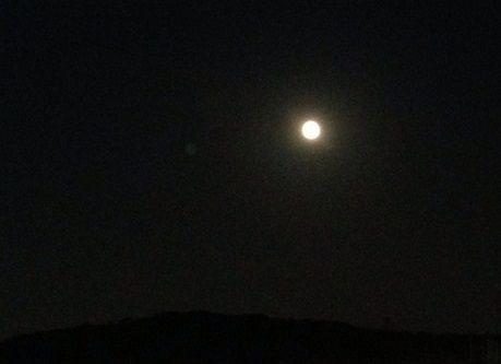 moon190913_1