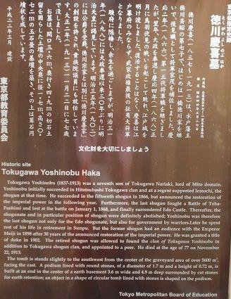 yoshinobu2