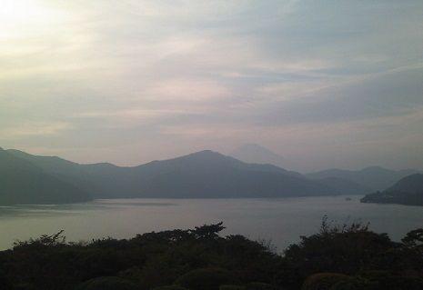 fujiashi10102011