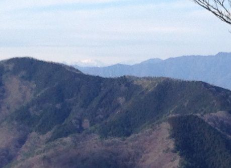 塩見岳_tonno_s