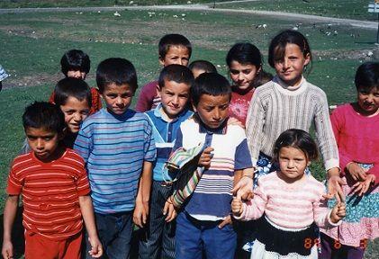 turk_hat_kids