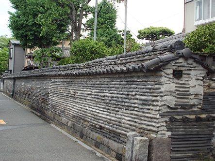 kannonjitsukijibei