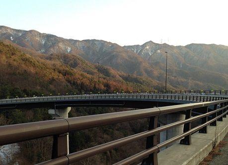 route411daibosatsurei