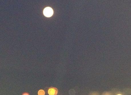 moon190913_2