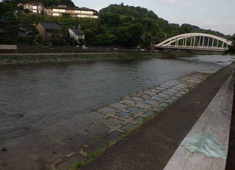19_asanogawa