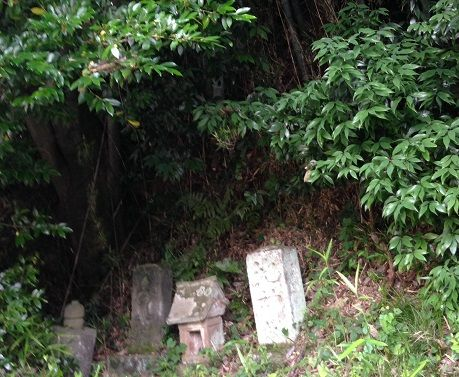 sekibutsukurokawa