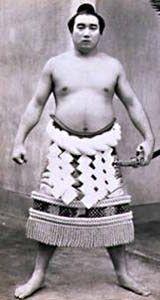 kashiwado