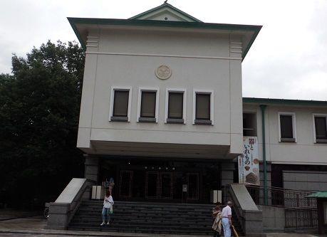 nagtoku2